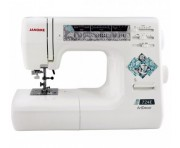 Швейная машина Janome ArtDecor 724 E