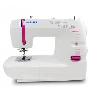 Швейная машина  Juki HZL 355
