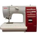Швейная машина Janome 519 s