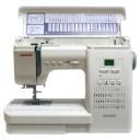 Швейная машина Janome 2325 QC