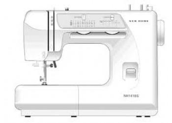 Швейная машина New Home 1418S в Минске