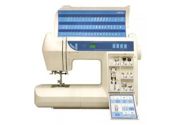 Швейная машина Elna 6200 в Минске