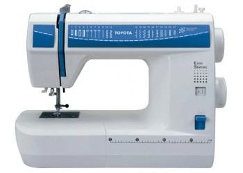 Швейная машина Toyota 21 DES в Минске