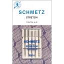 Иглы Schmetz для трикотажа 130/705H-S №90 5 шт