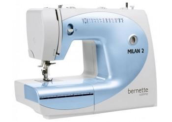 Швейная машина Bernette Milan 2 в Минске
