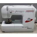 Швейная машина Bernette Bristol 3