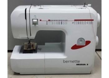Швейная машина Bernette Bristol 3 в Минске
