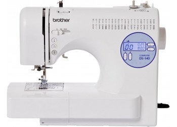 Швейная машина Brother DS 140 в Минске