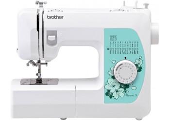 Швейная машина Brother Hanami 25 в Минске