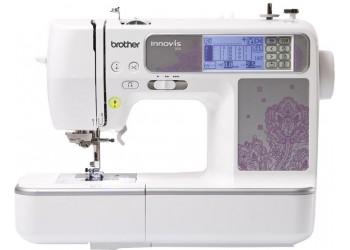 Швейно-вышивальная машина Brother Innov-is 950 (NV950)