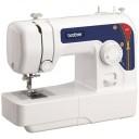Швейная машина Brother JS27