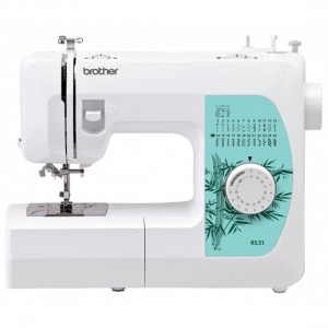 Швейная машина Brother RS 31