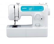 Швейная машина Brother SL-10