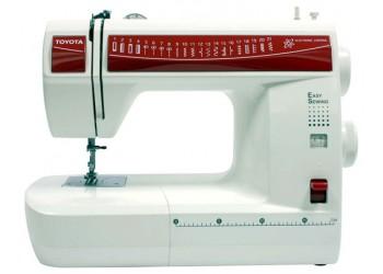 Швейная машина Toyota ES 121 в Минске