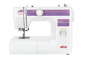 Швейная машина Elna 1110 в Минске