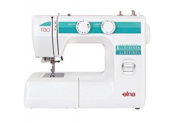 Швейная машина Elna 1130 в Минске