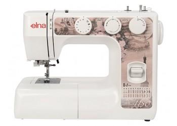 Швейная машина Elna 1150 в Минске