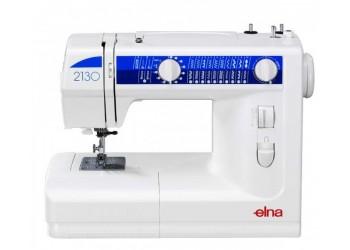 Швейная машина Elna 2130 в Минске