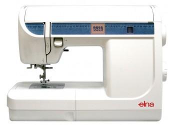 Швейная машина Elna 3210 Jeans в Минске