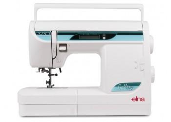 Швейная машинка Elna 3230 в Минске