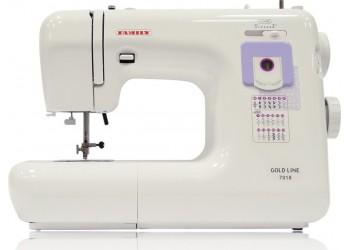 Швейная машина Family GL 7018 в Минске