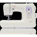 Швейная машина Family GL 7023