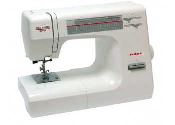 Швейная машина Family GM 8018 A в Минске