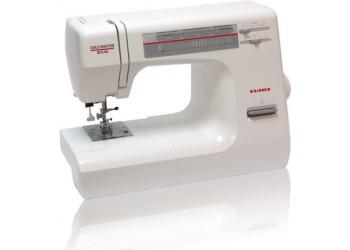 Швейная машина Family GM 8024 A в Минске