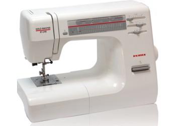 Швейная машина Family GM 8124 E в Минске