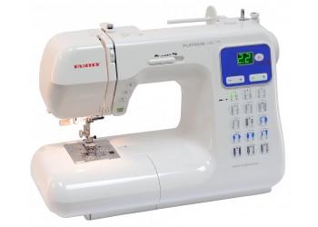 Швейная машина Family PL 4700 в Минске