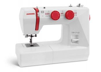 Швейная машина Janome Tip 712 в Минске