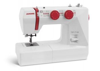 Швейная машина Janome Tip 716 в Минске