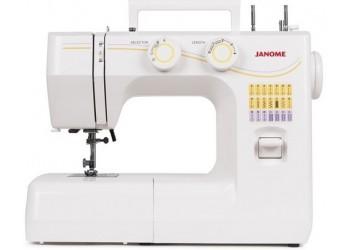 Швейная машина Janome 1143 в Минске