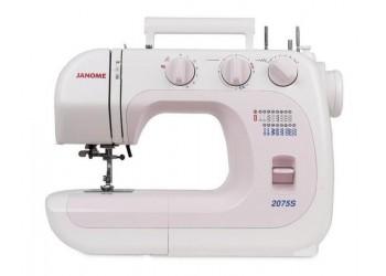 Швейная машина Janome 2075S в Минске