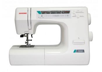 Швейная машина Janome 7524A в Минске