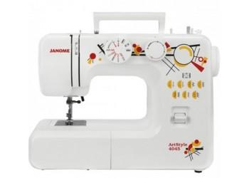 Швейная машина Janome ArtStyle 4045 в Минске