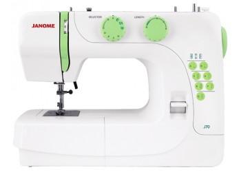 Швейная машина Janome J70 в Минске