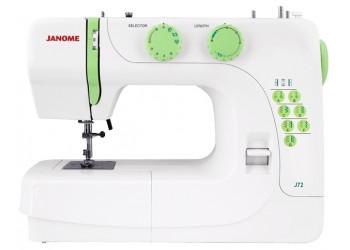 Швейная машина Janome J72 в Минске