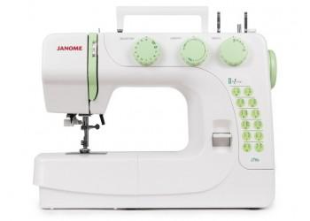 Швейная машина Janome J76S в Минске