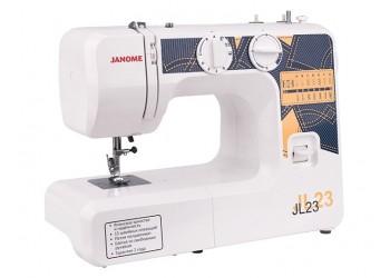 Швейная машина Janome JL 23 в Минске
