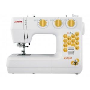 Швейная машина Janome MV 530 S
