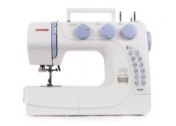 Швейная машина Janome VS 56s в Минске