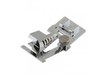 Лапка для окантовывания края (косой бейки) Janome J941-850-000