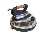 Парогенератор Metalnova V 2400