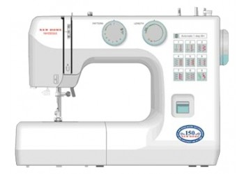 Швейная машина New Home 15016 в Минске