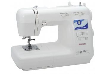 Швейная машина New Home 5518 в Минске