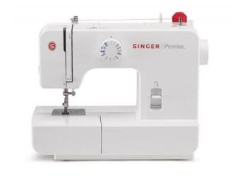 Швейная машина Singer 1409 Promise в Минске