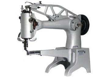 Машина промышленная Protex TY-2972