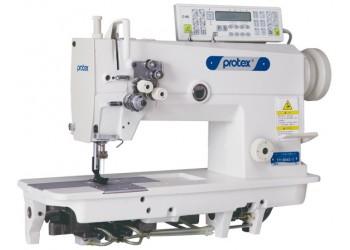Промышленная швейная машина Protex TY-B842-3 в Минске