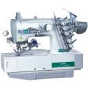 Распошивальная машина Protex TY-F007J-W122-356/FHA